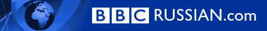 V-logo-bbc_co_uk