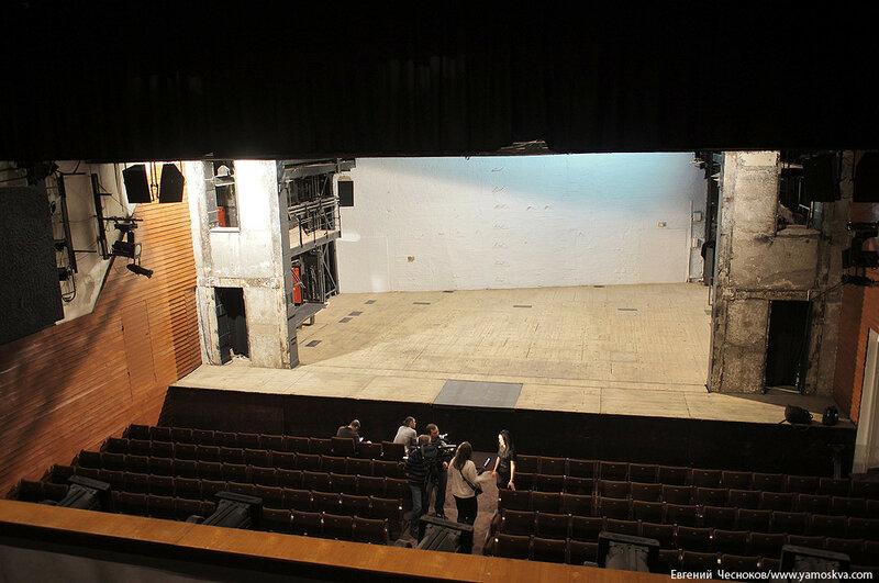 36Г. Театр на Таганке. 09.12.15.42..jpg
