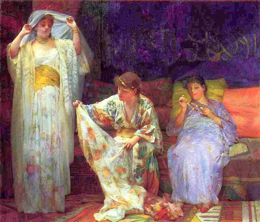 5 henry-siddons-mowbray-american-painter-1858-e28093-1928-e28093-the-harem.jpg