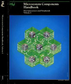 Тех. документация, описания, схемы, разное. Intel - Страница 19 0_1934a2_cf3675bf_orig