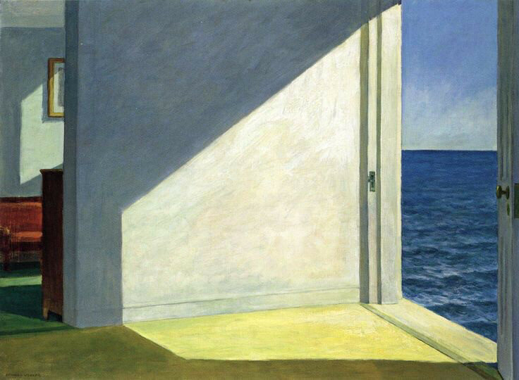 Edward Hopper1.jpg