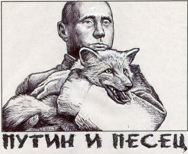 https://img-fotki.yandex.ru/get/231372/6566915.d/0_162696_e413ba35_orig