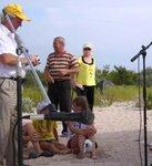 На фестивалях бардовских. Фото из ин-та. Фото Р. Тышечко (4).jpg