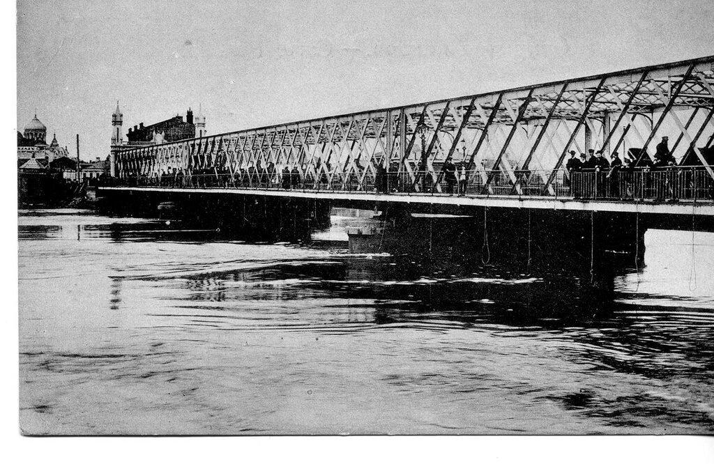 10629 Дорогомиловский   мост 1908.jpg