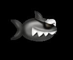 CaliDesign_Pirate (21).png