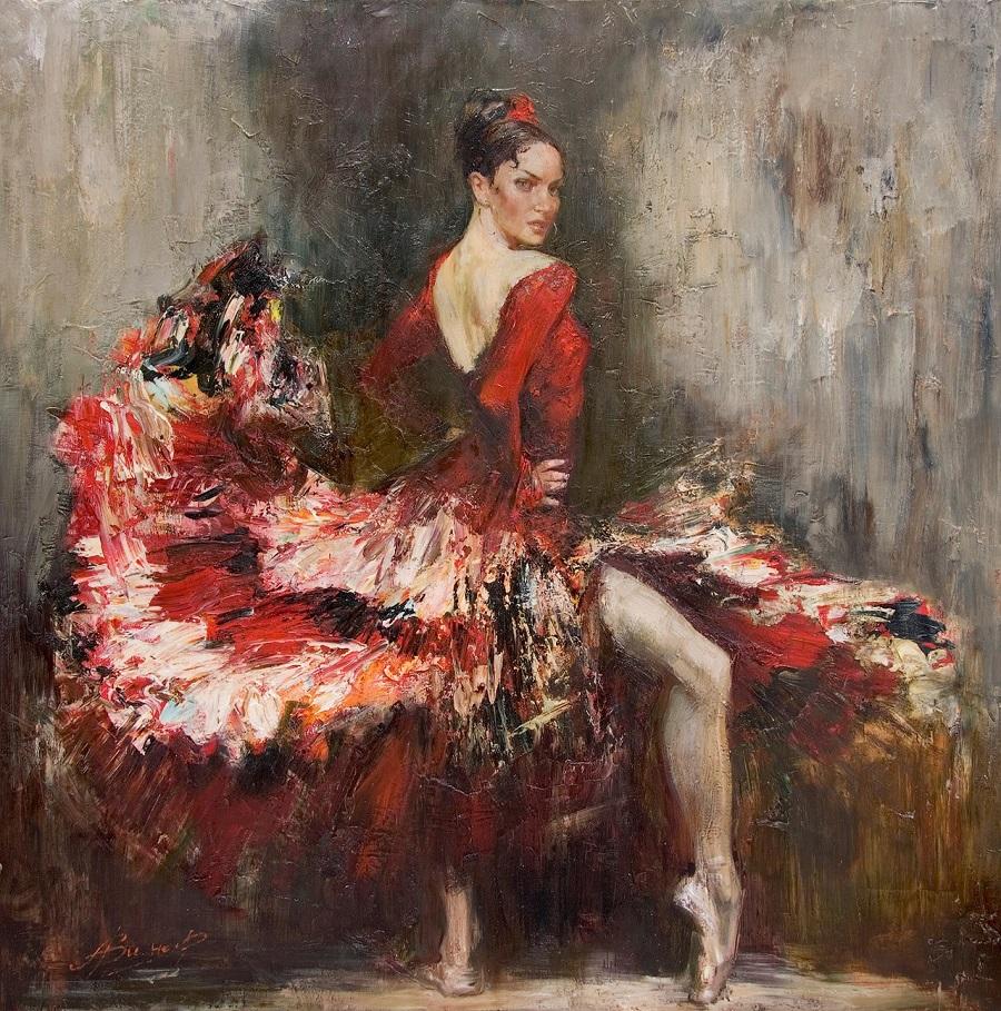 ballet_08.Karmensita_120h120-sm.2008.jpg