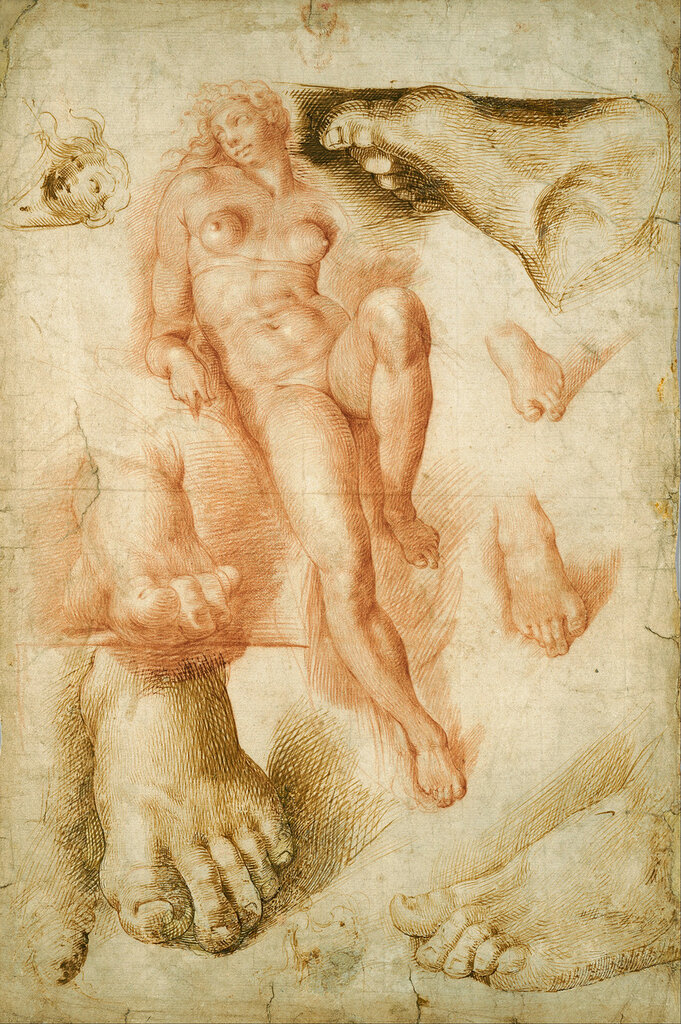 Bartolommeo_Passerotti_-_Copy_after_Michelangelo's_-Aurora-_-_Google_Art_Project.jpg