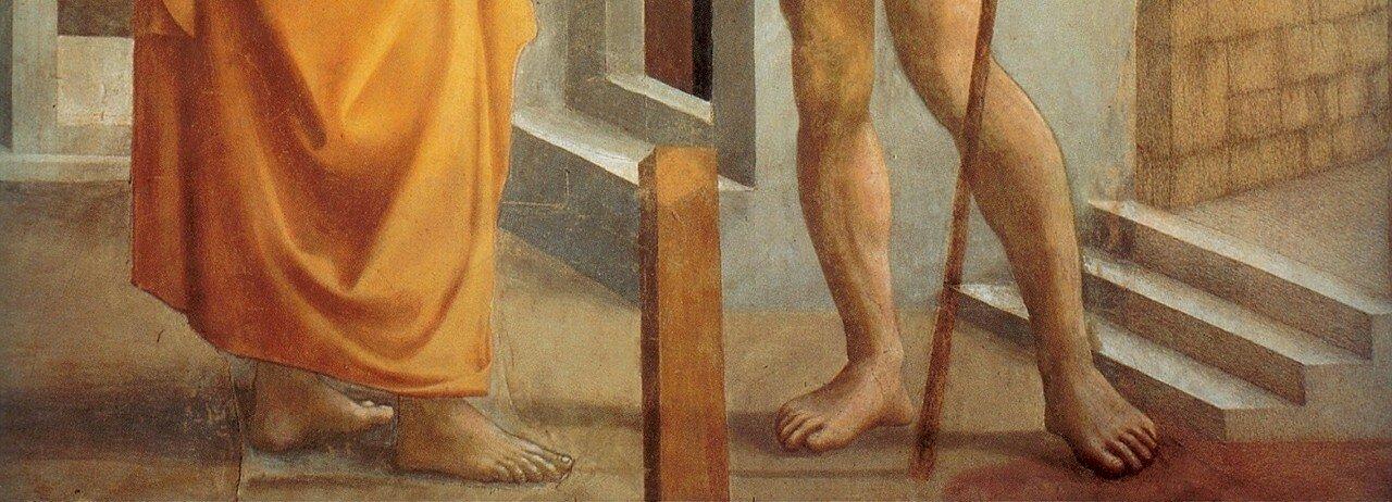 Cappella_brancacci,_Pagamento_del_tributo,_dettaglio_(restaurato),_Masaccio.jpg