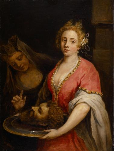 David_Teniers_the_Younger_-_Salomé_with_the_Head_of_John_the_Baptist_GG_9709.jpg
