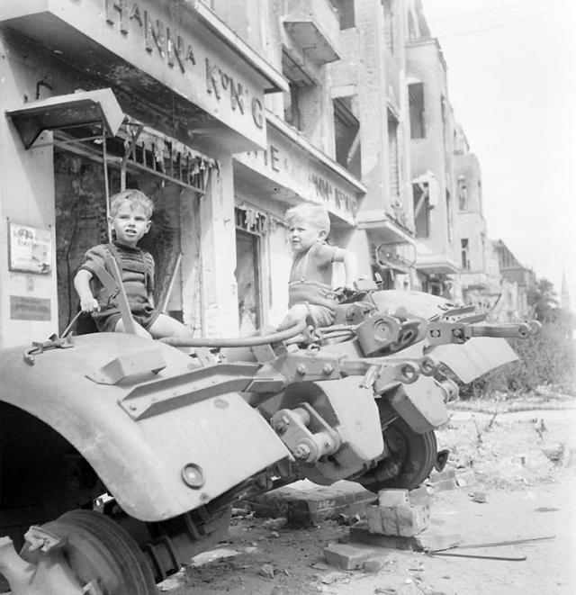 Berlin1945 (21).jpg