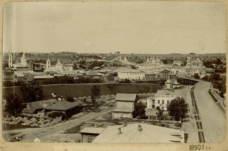 1890е Переславль-Залесский.jpg