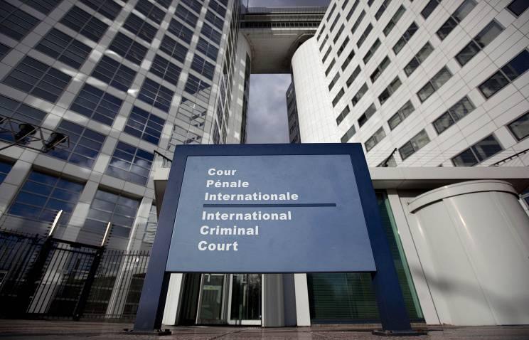 Международный уголовный суд продолжит расследование в отношении российско-грузинской войны