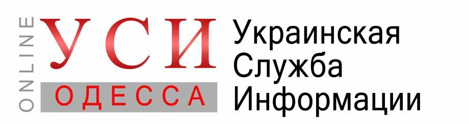 Матрос Шейхов погиб на Одесчине во внеслужебное время, - ВМС Украины
