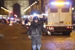 Атака на полицейских во Франции, 20.04.17.png