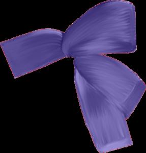 банты