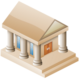 Виртуальный музей ГАПК