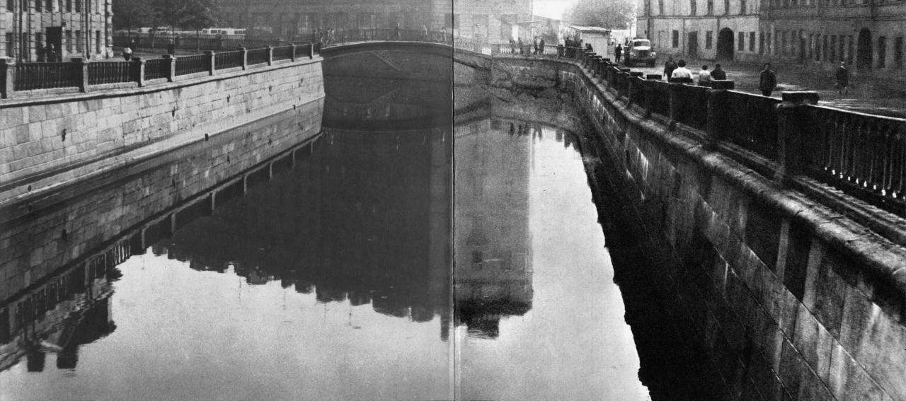 Сенной мост