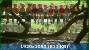 http//img-fotki.yandex.ru/get/2328/228712417.e/0_19860c_8ab3f7c0_orig.png