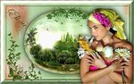 Princesse Elina.jpg