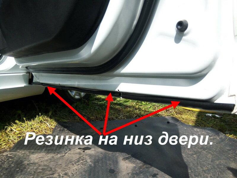 https://img-fotki.yandex.ru/get/232848/321561540.f/0_1fae85_b926038f_XL.jpg