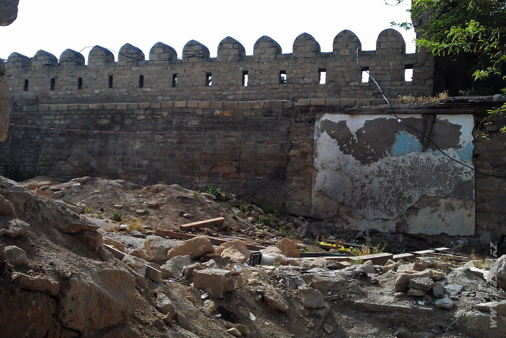 Baku_Old_Town 11.JPG
