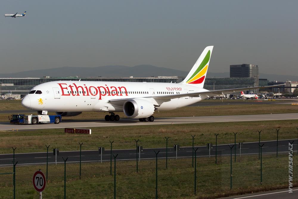 B-787_ET-ASH_Ethiopian_Airlines_3_FRA.JPG