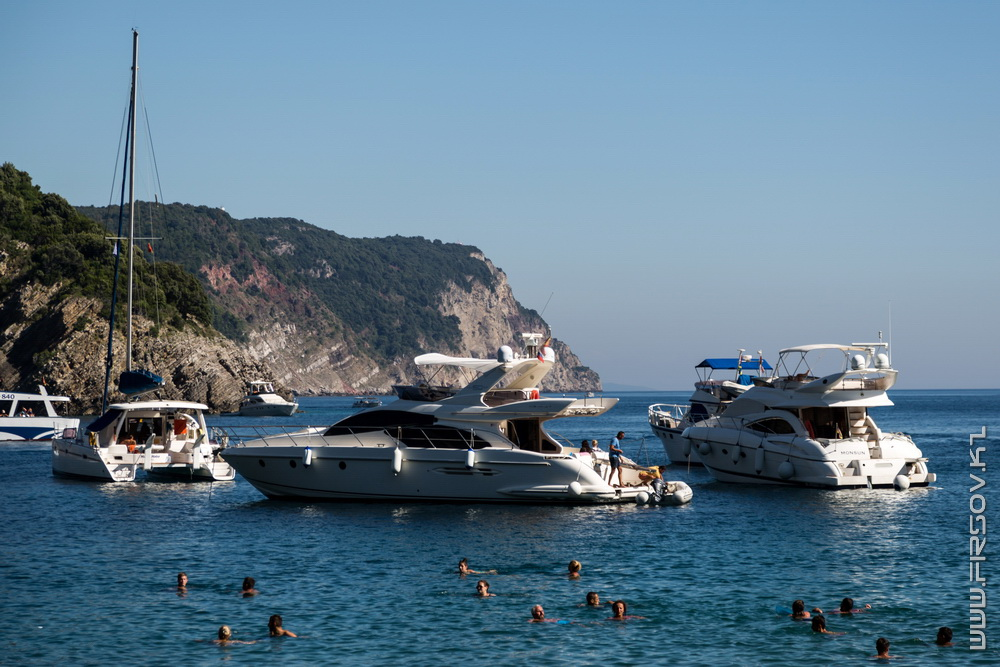 Montenegro_Budva_Sutomore (15).jpg