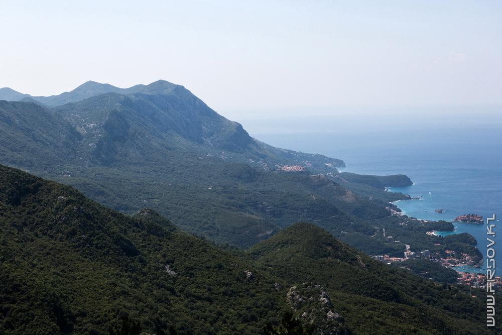 Montenegro_Budva_Sutomore (39).jpg