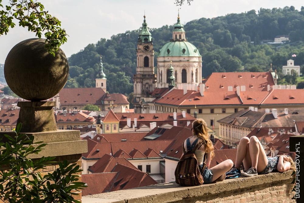 Prague 39.jpg