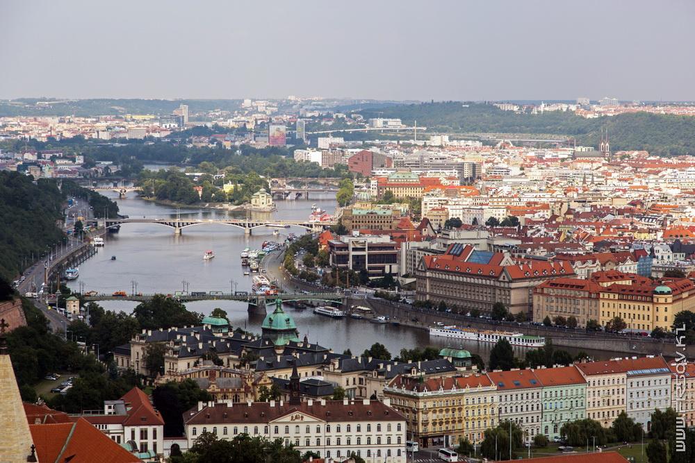 Prague 61.jpg