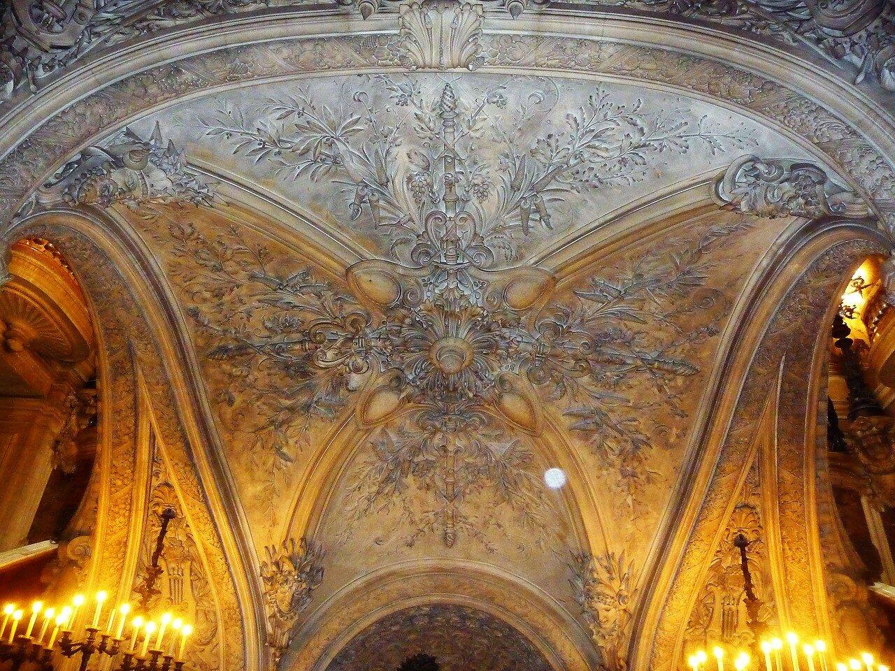 Opera Garnier (18).JPG