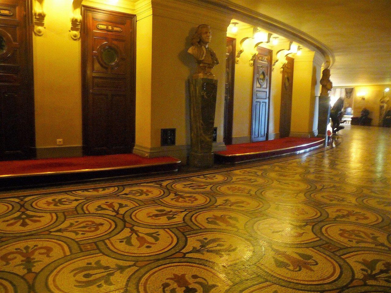 Opera Garnier (23).JPG