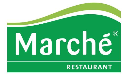 Цены и меню в немецких филиалах Mövenpick Marché