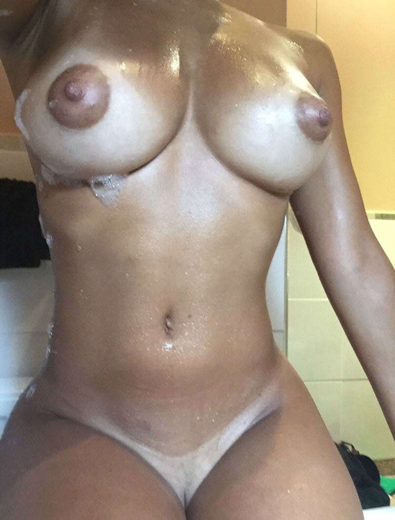 Tit Tanlines