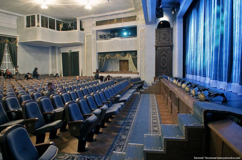 08. Театр Армии. 24.04.17.03..jpg