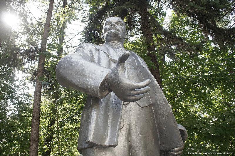71. Улица Буракова. д8. депо. 18.08.17.07. Ленин..jpg