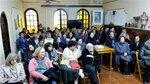 В Аргентинской и Южноамерканской епархии Завершились лекции искусствоведа Ушаковой Л.Я.16.jpeg