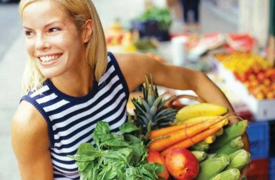 как похудеть постепенно, как похудеть постепенно и эффективно