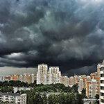 Солнцево, лето, гроза Инстаграм Солнцево https://www.instagram.com/p/BWUQ6EDly9h/Фото @edd89rus #solntsevo #солнцево #солнцевский
