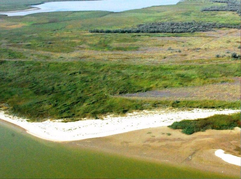 С высоты полёта...Фрагмент фото, Фотографии olga-kirilyuk, фото из интернета (245).jpg