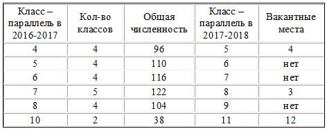 https://img-fotki.yandex.ru/get/232848/84718636.9e/0_2321ab_13d9038d_orig