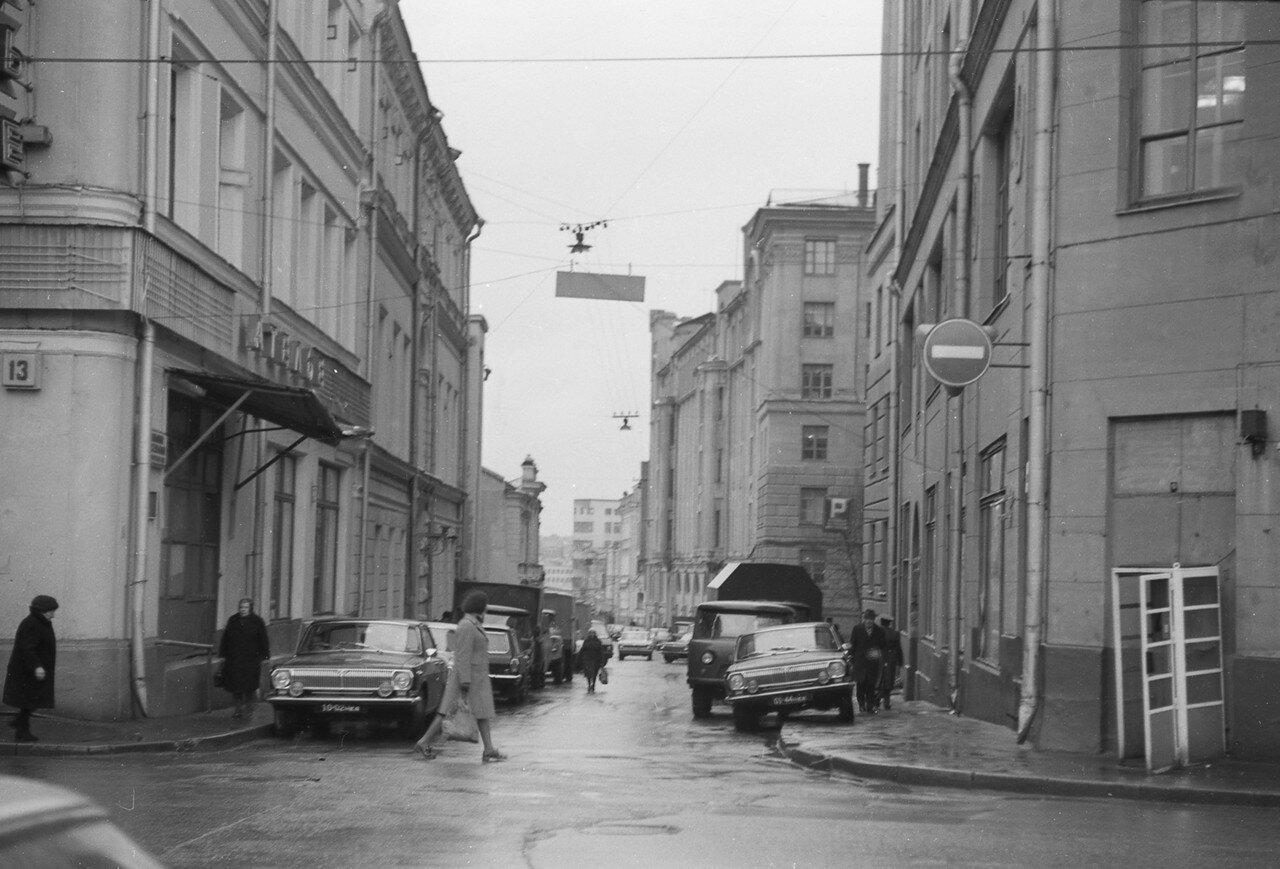628427 Большой Кисельный переулок Сергей Подгорков нач. 80-х.jpg