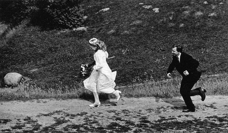 Когда убегает невеста.jpg