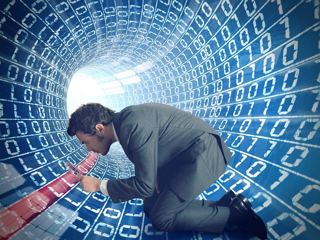 Блокчейн - глобальный эксперимент по тотальному контролю входит в завершающую стадию....jpg