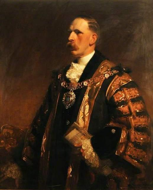 Sir_Horace_Brooks_Marshall__Lord_Mayor_of_London_14097.jpg