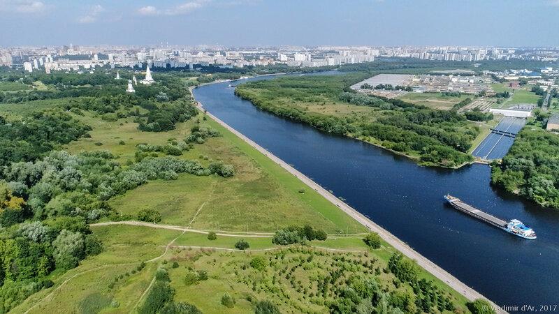 Дьяковское городище