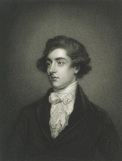 Beckford,_William_(1760-1844)_1.jpg