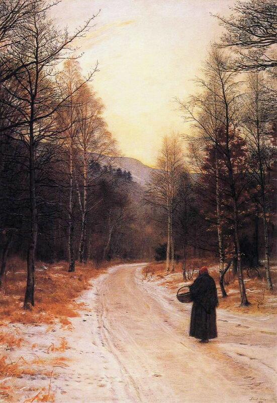 John_Everett_Millais_-_Glen_Birnam 1890-91.jpg