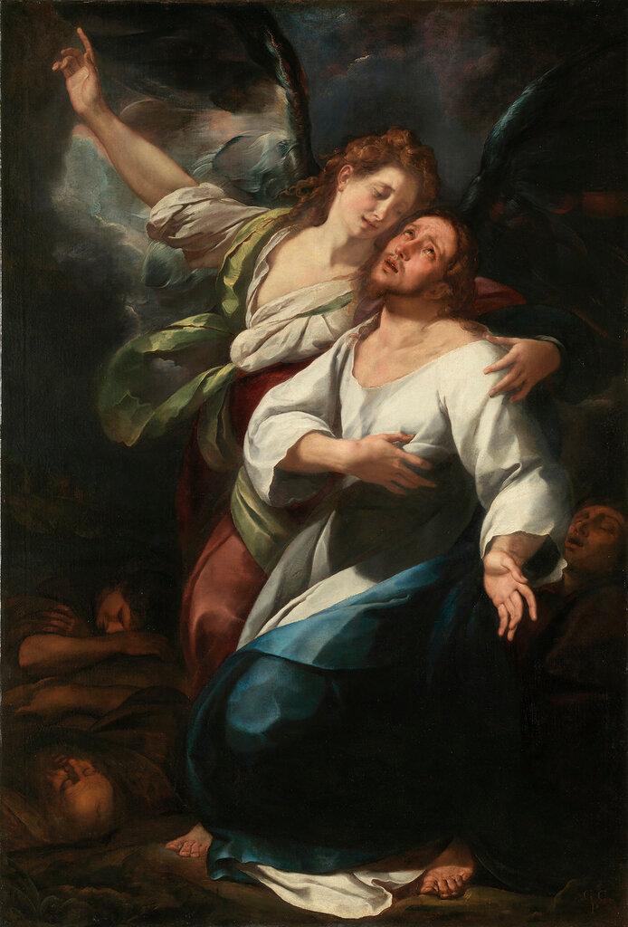 LA_ORACIÓN_EN_EL_HUERTO_(GIULIO_CESARE_PROCACCINI)_(RESTAURADA)1616.jpg