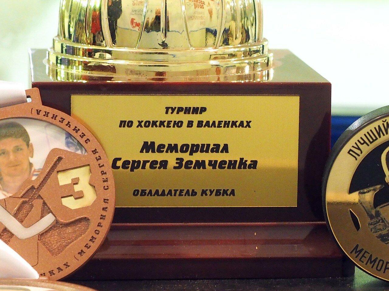64 Мастер-класс Николая Кулёмина 17.06.2017